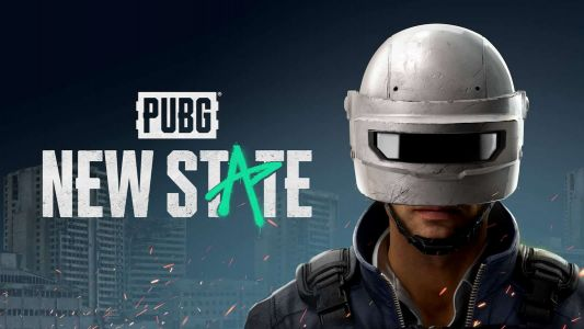 PUBG: New State Is Getting Alpha Tests Within The Next Few Months