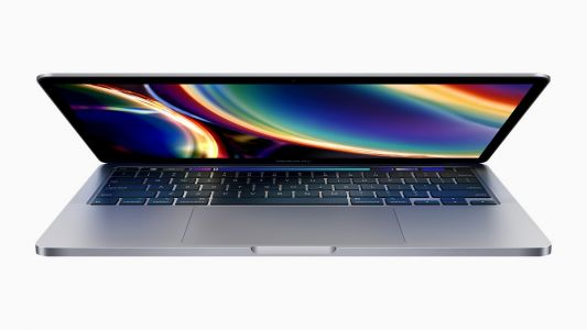 Mini LED MacBook Pro Expected In Second Half Of 2021