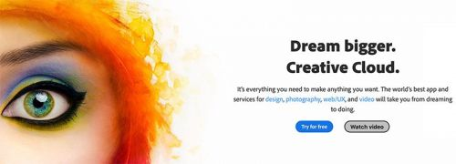 Adobe Warns Customers of Potential Legal Action for Using Older Versions of Creative Cloud Apps