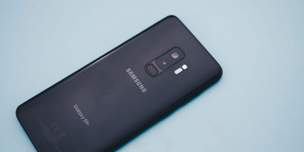 Samsung Galaxy S9 and S9+ to pick up ARCore support 'in the coming weeks'