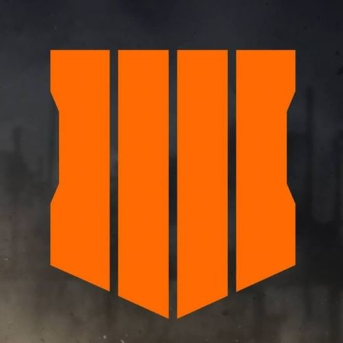 Call Of Duty: Black Ops 4 Could Be Ditching Multiplayer Season Passes