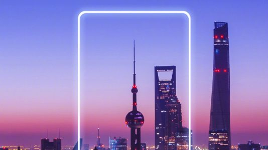 Xiaomi releases two video teasers showcasing the Mi Mix 2S