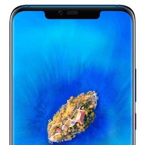 New Huawei Mate 20 & Mate 20 Pro teaser focuses on the Kirin 980