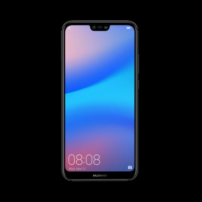 Huawei Nova 3e Pricing & Specs Revealed By China Telecom