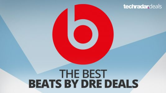 The cheapest Beats headphone prices and sales in October 2018