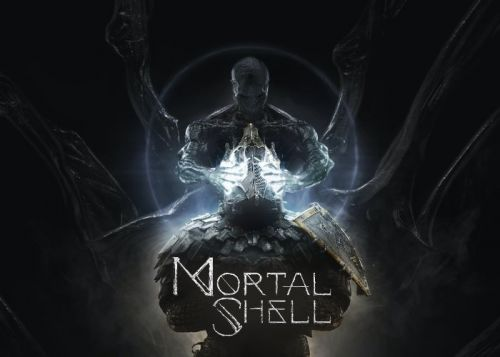 Mortal Shell Dark Souls inspired RPG launches August 18th on PC, PS4 and Xbox
