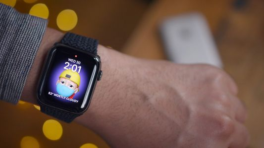 Hands-on with the top 10 watchOS 7 features for Apple Watch