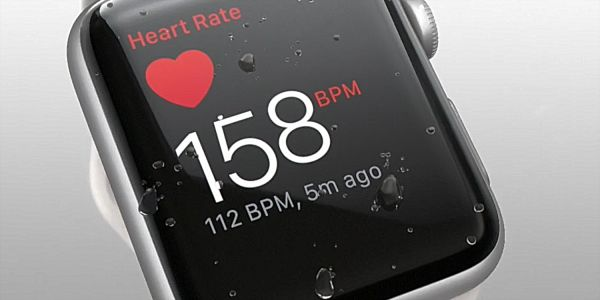 Drug takers using Apple Watch and Fitbit to monitor heart-rate; doctors say false sense of security