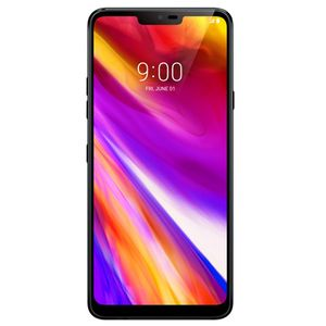 Grab up the LG G7 ThinQ for only $530 from B&H