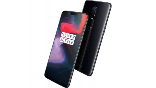 OnePlus 6: Six reasons you should buy one