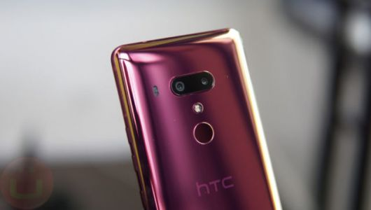 HTC U13 Might Not Be Launched In 2019