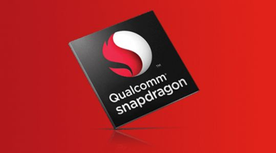 "More details leak on ""Snapdragon 1000,"" Qualcomm's chip for Windows 10 laptops"