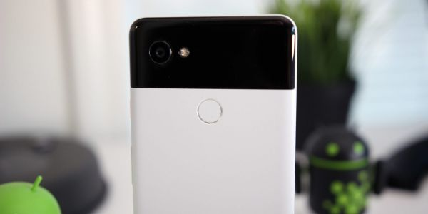 Google releases the deep learning model behind the Pixel 2's Portrait Mode