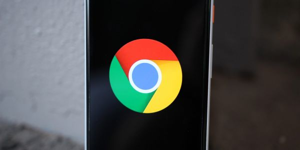 Chrome 70 for Android rolling out w/ Material Theme search widget, Downloads menu