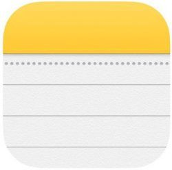 How to Scan Documents With Your iPhone in Three Quick Steps