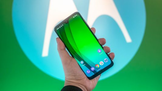 Best Moto phones 2019: finding the best Moto smartphone for you