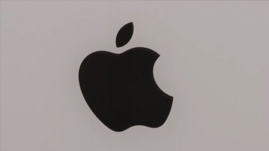 UK Treasury announces tax reform affecting Apple and other tech companies