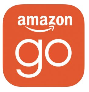 Amazon Considers Opening Cashierless Stores - Geek News Central
