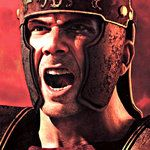 Rome: Total War lands on iPhone on August 23