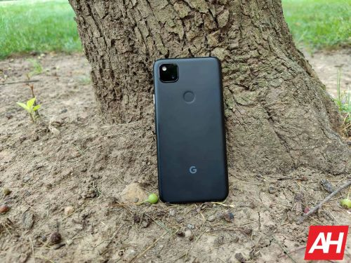 Google Pixel 4a Is Selling Like Hotcakes At Amazon & Best Buy