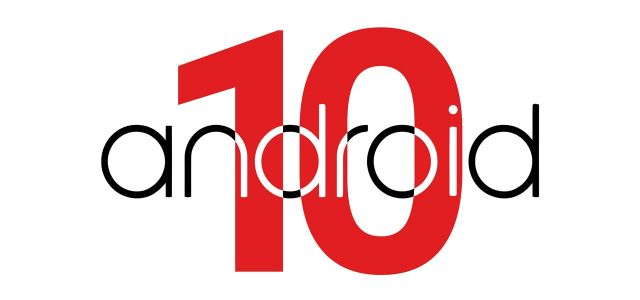 11 Exciting New Features & Changes Coming in Android 10