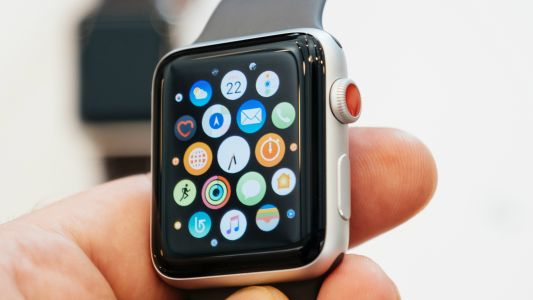 Early Amazon Prime Day deal: Save $100 on the Apple Watch 3