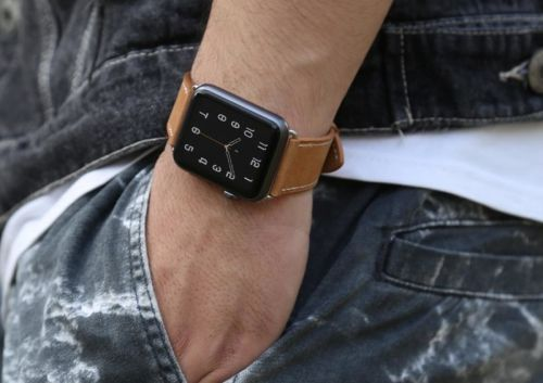 30 Great-looking Apple Watch Bands on Amazon That Will Save You $