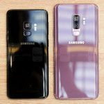 Galaxy S9 and S9+ price and release date on Verizon, AT&T, T-Mobile and Best Buy