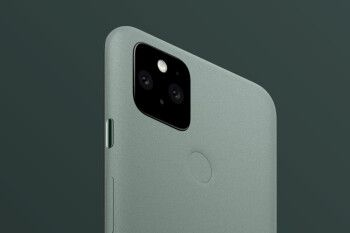 Best Google Pixel 5 deals, trade-in price and availability at Verizon, T-Mobile, AT&T, and Best Buy