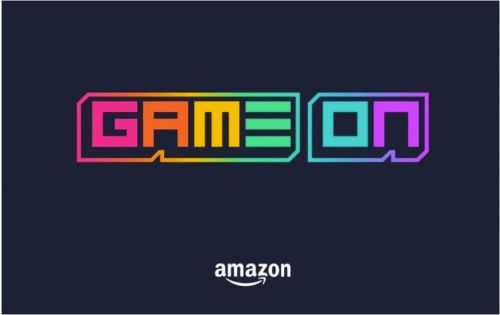 Amazon Launches GameOn Short-Form Gameplay Footage App On iOS