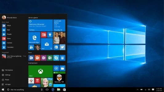 Windows 10 October Update Rollout Resumed