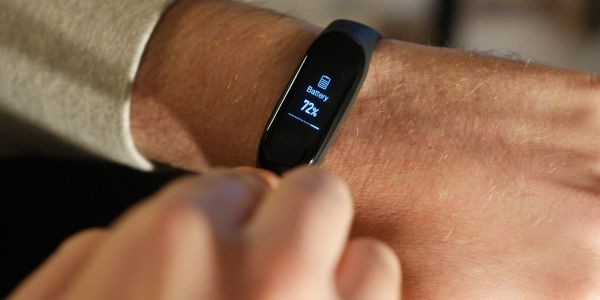 Best fitness trackers for Android and Google Fit