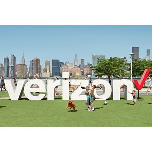 Verizon seeks FCC approval for security measure that some customers may not like