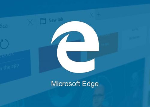 Microsoft Edge Chromium open source browser coming to Mac and Windows