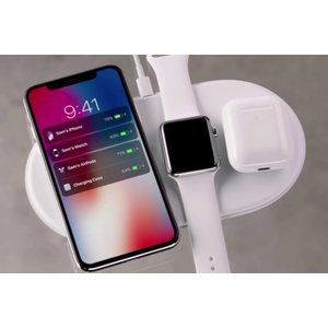 Why today's AirPods announcement hints that Apple will release AirPower soon