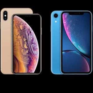 The new iPhone XS, Max and XR are Apple's first to support T-Mobile's best coverage