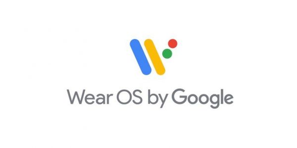 Google sets sights on iPhone users as it rebrands its wearable platform from Android Wear to 'Wear OS'