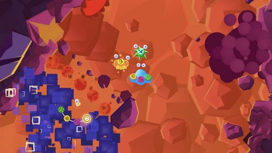 'The Lullaby of Life' Comes to Apple Arcade