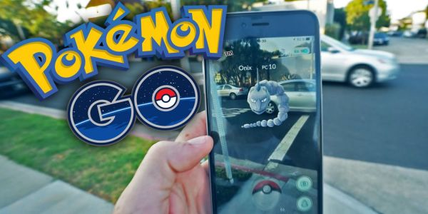 Pokémon GO will no longer run on older iPhones & iPads as of the next update