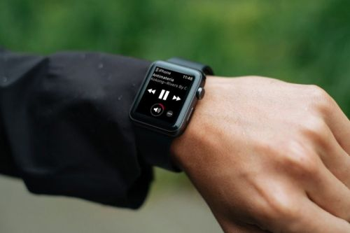 How to Stop Your Apple Watch From Launching the 'Now Playing' App When Audio Plays on Your iPhone