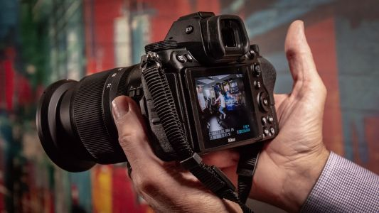 Nikon Z7 vs Canon EOS R: 12 key differences you need to know