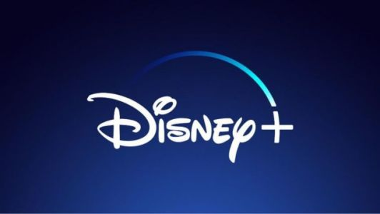 Upcoming Disney Streaming Service Will Be Called 'Disney+'