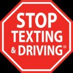 Survey shows that 'Do Not Disturb While Driving' makes the roads safer