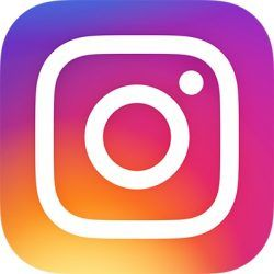 Instagram Website Flaw Exposed Users' Phone Numbers and Email Addresses