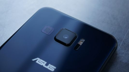 Asus Zenfone Max Pro's specifications leaked, reveal massive 5000mAh battery