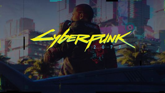 Cyberpunk 2077 will still arrive late on Google Stadia despite larger delay