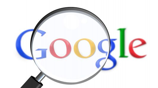 Google search results are personalized even when incognito, study finds