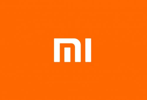 US Adds Xiaomi To Its Investment Blacklist Citing Ties To Chinese Military