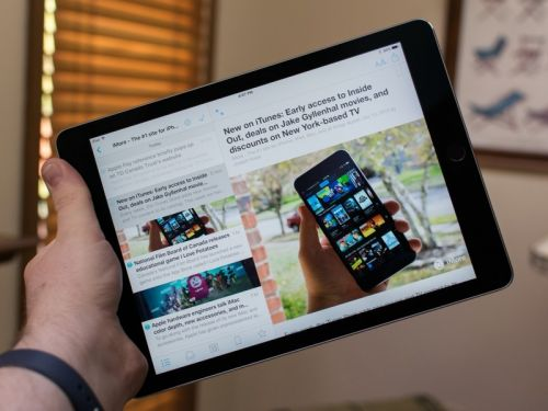 NetNewsWire 6 adds iCloud RSS syncing, Twitter and Reddit integration, more
