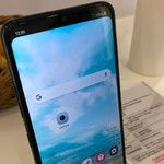 LG's next flagship will continue to use an LCD display to cut costs